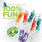 Avon Kids Products.....Free Comb if you buy all 10 products!