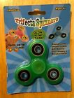 Trifecta Spinners Glow-in-the-Dark Spinner - Choose your color