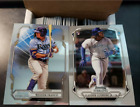 2019 Bowman Sterling YOU PICK COMPLETE YOUR SET 1-100 on Ebay