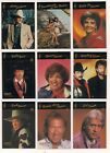Kyпить 1992 Country Classics Trading Cards You U Pick / Choose Your Card CHOICE  на еВаy.соm