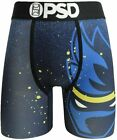 PSD Men's Ninja Fate Boxer Briefs