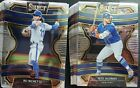 2020 Panini Select Base 1-100 You Pick Complete Your Set on Ebay
