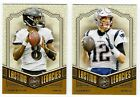 2020 Panini Legacy LASTING LEGACIES Insert - Complete Your Set You Pick! $2.98 USD on eBay