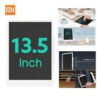 Xiaomi Mijia 10/13.5inch LCD Writing Tablet with Pen Drawing Graphics Board Pad