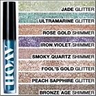 Avon Glimmer shadow Liquid Eyeshadow