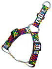 Country Brook Petz® Pride and Peace Step-In Dog Harness