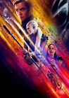 STAR TREK; BEYOND Movie PHOTO Print POSTER Textless Film Art James T Kirk 001 on eBay
