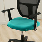 Stretch Dining Chair Cover Chair Slipcover Office Home Decor Seat Protector