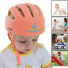 Baby Hat Helmet Safety Head Protection Kids Learn To Walk Anti Collision Panama