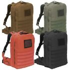 Voodoo Tactical 15-0148 Deluxe Professional Special OPS Field Medical Pack Lite