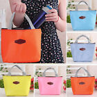 2020 Childrens Adult Lunch Bags Bags School Insulated Lunch Bag Picnic