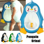 Kyпить Penguin Kids Potty Toilet Training Children Urinal for Boy Pee Trainer  на еВаy.соm
