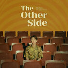 ERIC NAM THE OTHER SIDE 4th Mini Album CD POSTER Photo Book Card K-POP SEALED