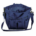 10748 Dura-Tech Deluxe Grooming Tote NEW