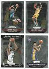 2015-16 Panini Prizm Basketball base #1-400 Complete Your Set - You Pick! on eBay