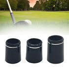 For Taper Tip Replacement  Golf Ferrules Shaft Sleeve Easy Use Durable