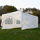 10 x 20 Outdoor Canopy Party Wedding Tent