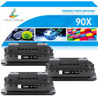 CE390X Toner Compatible for HP 90X LaserJet Enterprise 600 M602 M603 M4555 lot