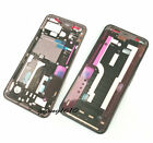 Genuine Replacement Middle Frame Front Bezel Plate For Google Pixel 4 / 4 XL