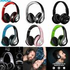 Mpow 059 Bluetooth Wireless Over-Ear Headphones With Microphone Hi-Fi Stereo UK