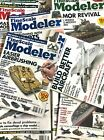 Внешний вид - FineScale Modeler Magazine-Choose your issue from 2007 2008 2009 2010 2011 2012+