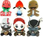 Kyпить Stubbins Sony Official Licensed Character 6