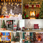Christmas Photography Backdrops For Photographers Xmas Backdrop Photo Background
