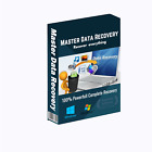 Windows Data Recovery Software PC Laptop Latest Version Recover files