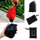 Storage Bags Travel Cosmetic Bag Outdoor Organizer Backpack Rain Cover