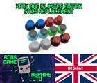 Thumb Sticks   Analog Replacement Parts for Xbox One Controller Limited Editions