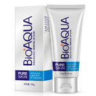 BIOAQUA Face Skin Care Acne Treatment Spots Scar Blemish Marks All 4 Products
