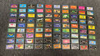 Original Gameboy Advance Games Lot GBA SP *YOU PICK* - Free Ship over 1 Item