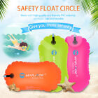 Buoy Accessories Inflatable Toys Swimming Buoy Tow Drift Bag Safety Air Dry