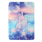 Folio Case Stand For Amazon Kindle Fire HD 10 8 7 9th 10th Gen 2020 Tablet Cover