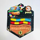 You Pick Slither.io 3 Pack Mystery Slither Inside Series 1 Item 505 2017 Collect