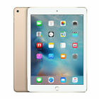 Apple iPad Air 2 16GB - All Colors - WIFI ONLY