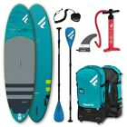 Fanatic SUP Komplett Set Package Fly Air Premium/Pure 2020