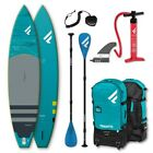 Fanatic SUP Komplett Set Package Ray Air Premium/Pure 2020