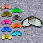 Polarized Replacement Lenses For-Costa Del Mar Brine BR11 Frame-Multi Options