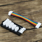 Fast Charger Charging Cable Adapter For Lipo Battery JST-XH Battery Charger