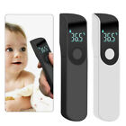 Non-Contact Infrared IR Forehead Thermometer Gun Handheld Instant-Read