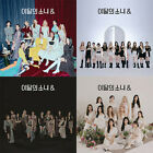 MONTHLY GIRL LOONA   Album 4 Ver SET 4CD POSTER 4 Photo Book 12 Card etc GIFT