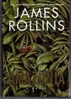 Amazonia+by+James+Rollins+%282002%29+Hardcover+1st+edition+1st%2F1st+%21%21