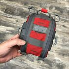 Vanquest FATPack 4x6 (Gen-2): First Aid Easy Access Pack