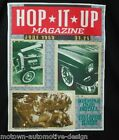 1959 HOP IT UP T-SHIRT OL SKOOL CUSTOM HOT ROD RAT ROD