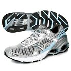 MIZUNO WAVE FRONTIER 5 WOMENS RUNNING SHOES