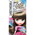 FRESH LIGHT Japan Blythe Bubble Foaming Hair Color Dying Kit
