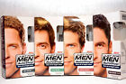 *NEW* JUST FOR MEN AUTOSTOP FOOLPROOF HAIRCOLOUR