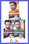 BIGEN MENS BEARD COLOUR NO AMMONIA