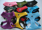 New Comfy Dog Harness-World Happiest Pets-Any Color-Any Size New